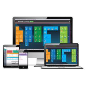 AutoCount Customization-2