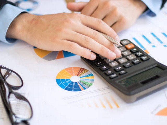 AutoCount Accounting 2.0