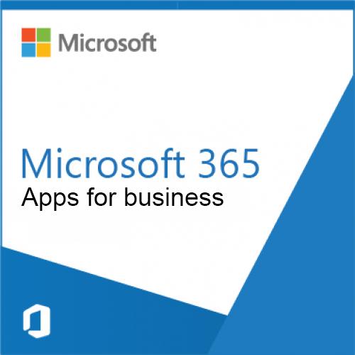 Microsoft-365-app-for-business